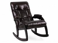 Кресло-качалка 202-26575