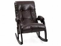 Кресло-качалка 202-84496