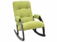 Кресло-качалка 500-100188