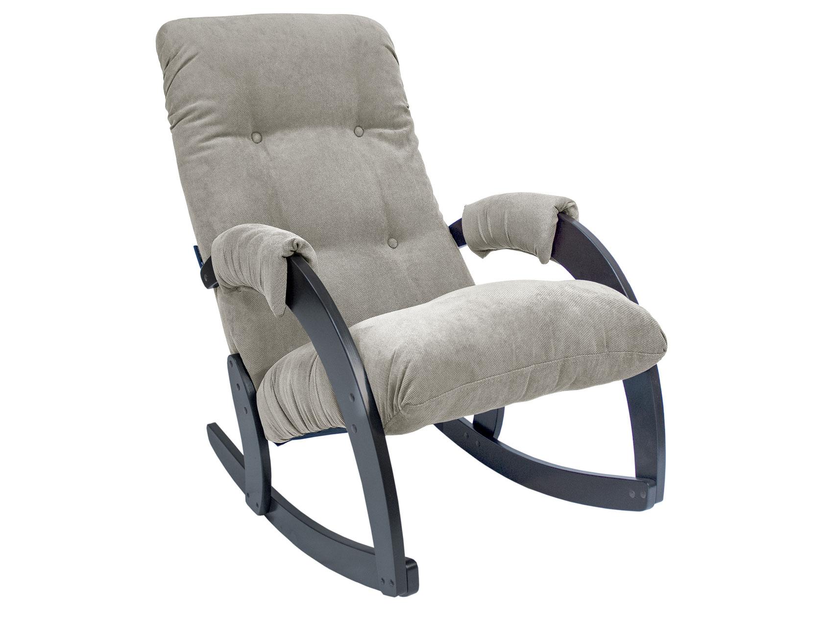 Кресло-качалка 150-100191