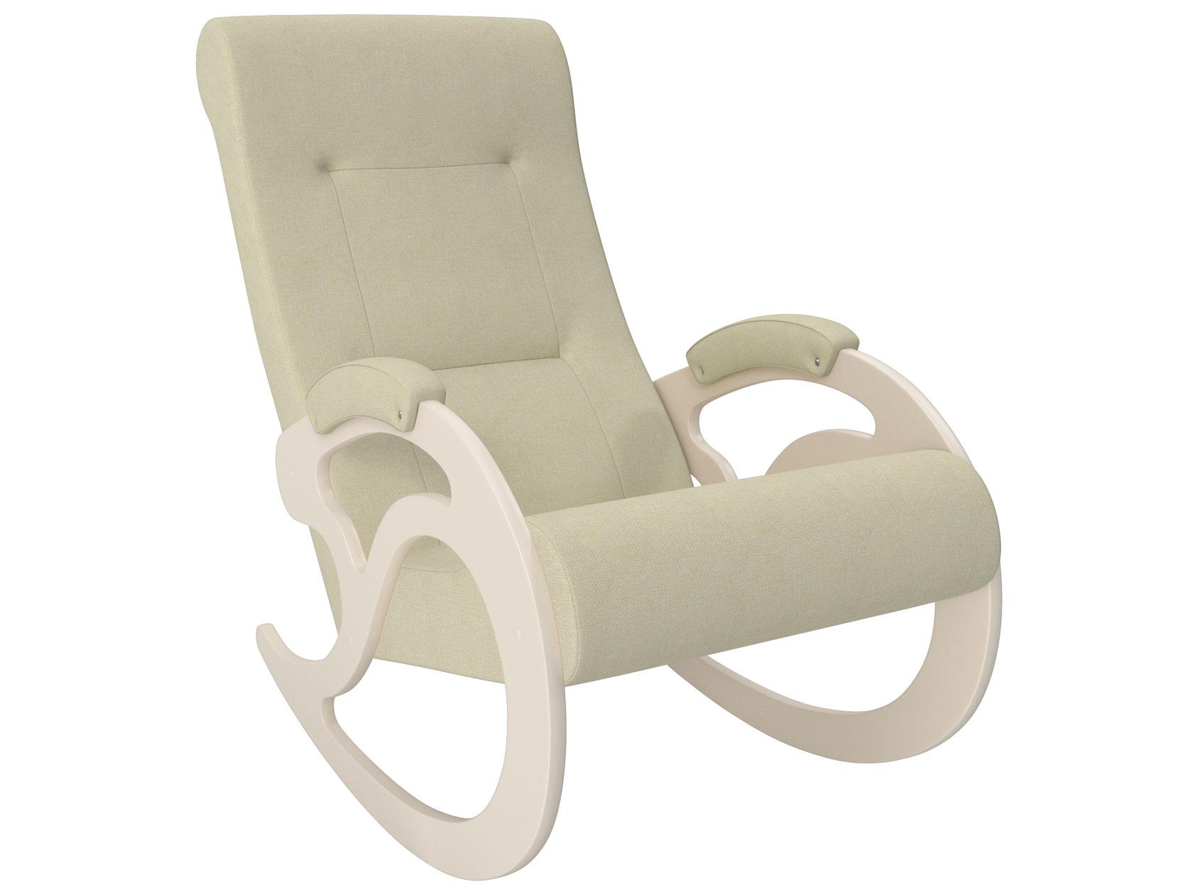 Кресло-качалка 153-100022