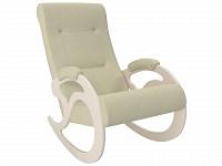 Кресло-качалка 164-100022