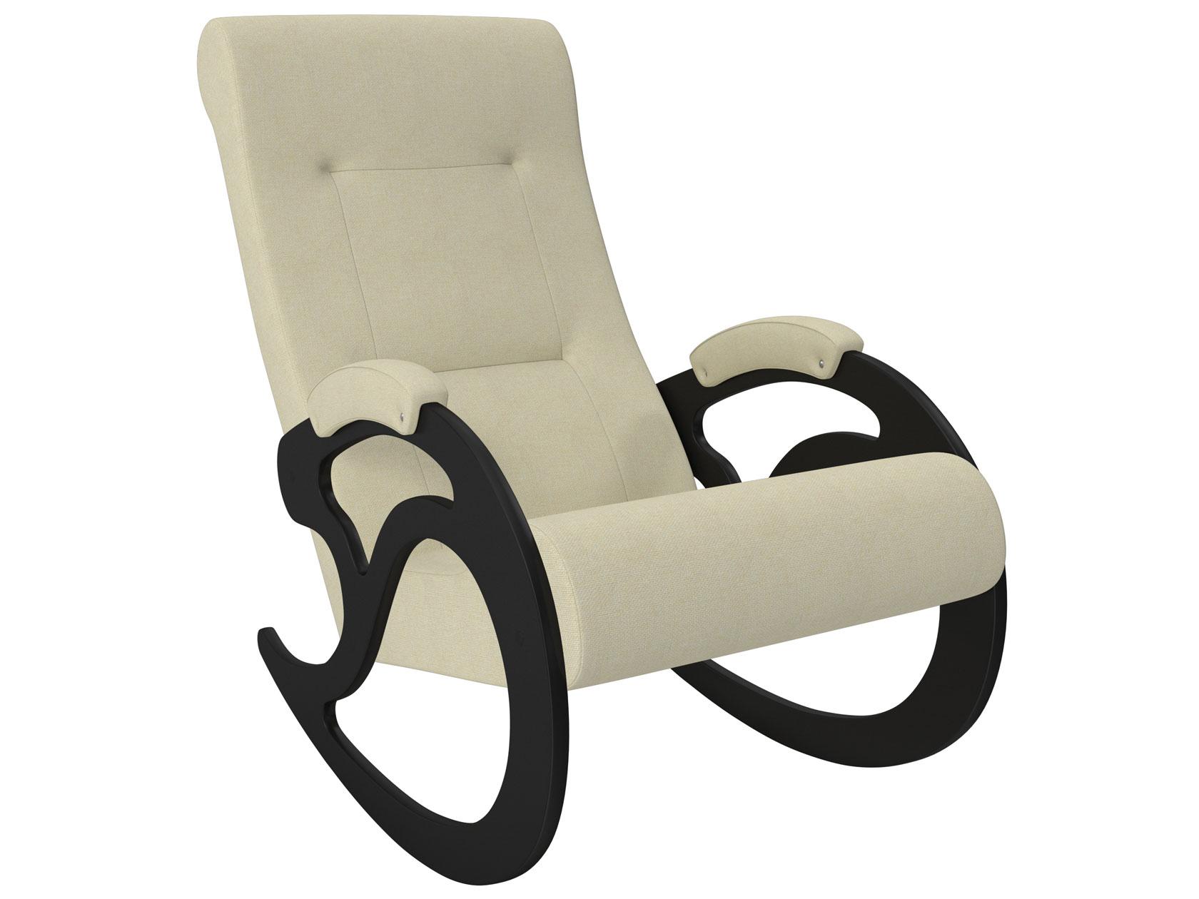 Кресло-качалка 149-100021