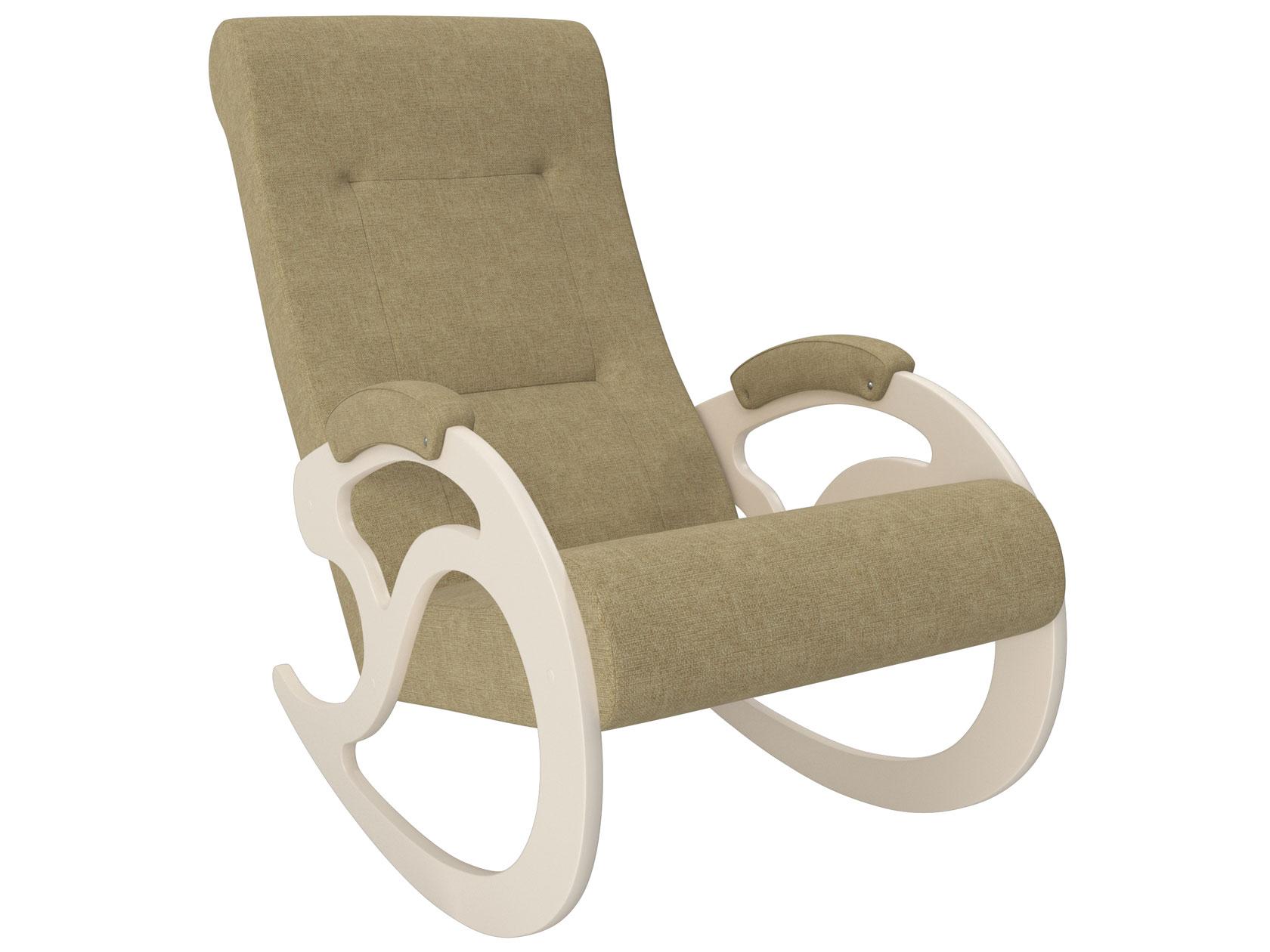Кресло-качалка 178-49421