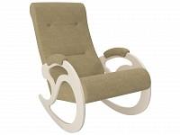 Кресло-качалка 164-49421