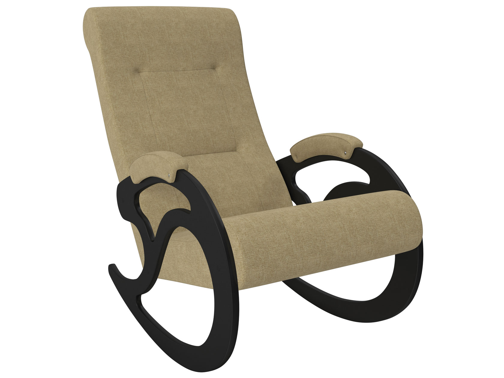 Кресло-качалка 178-11842