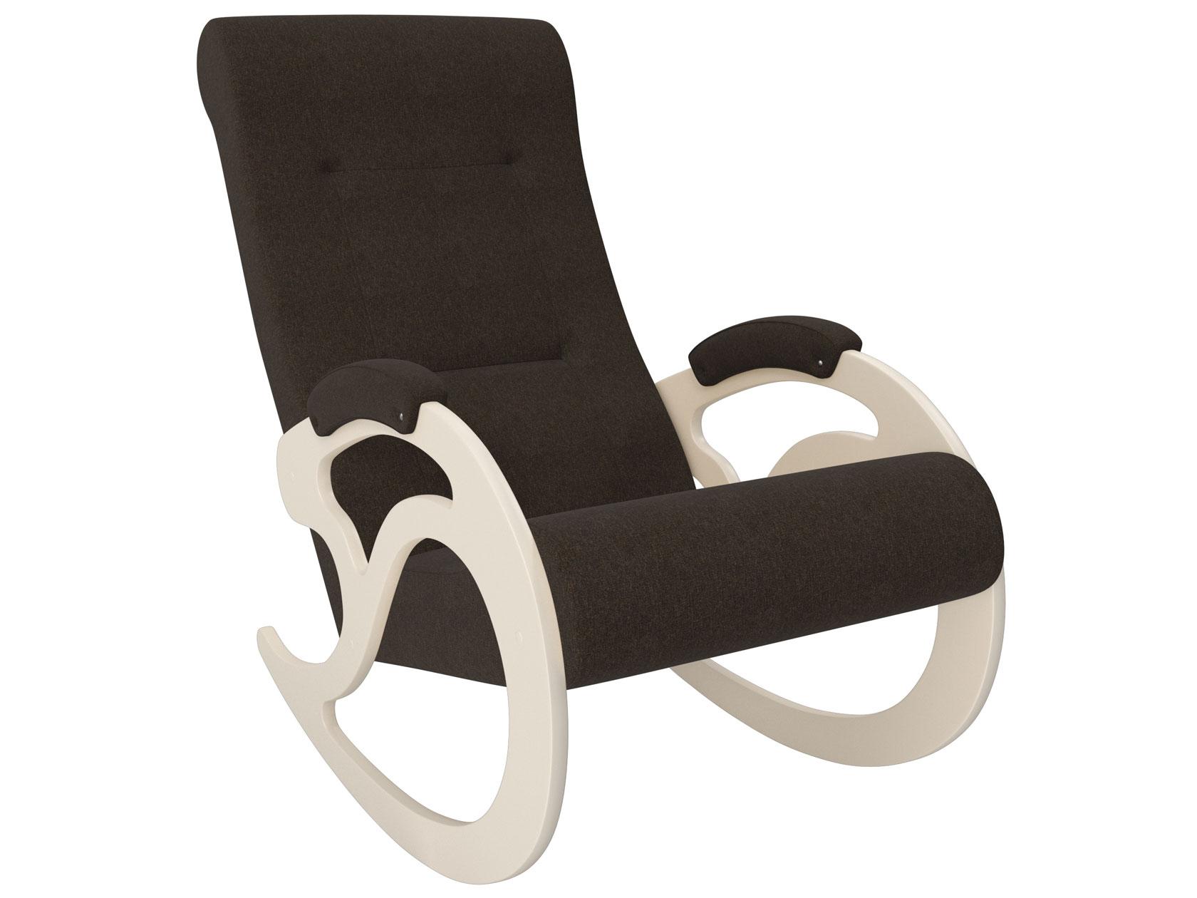 Кресло-качалка 132-100040