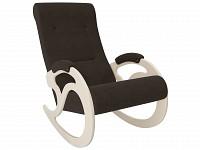 Кресло-качалка 160-100040