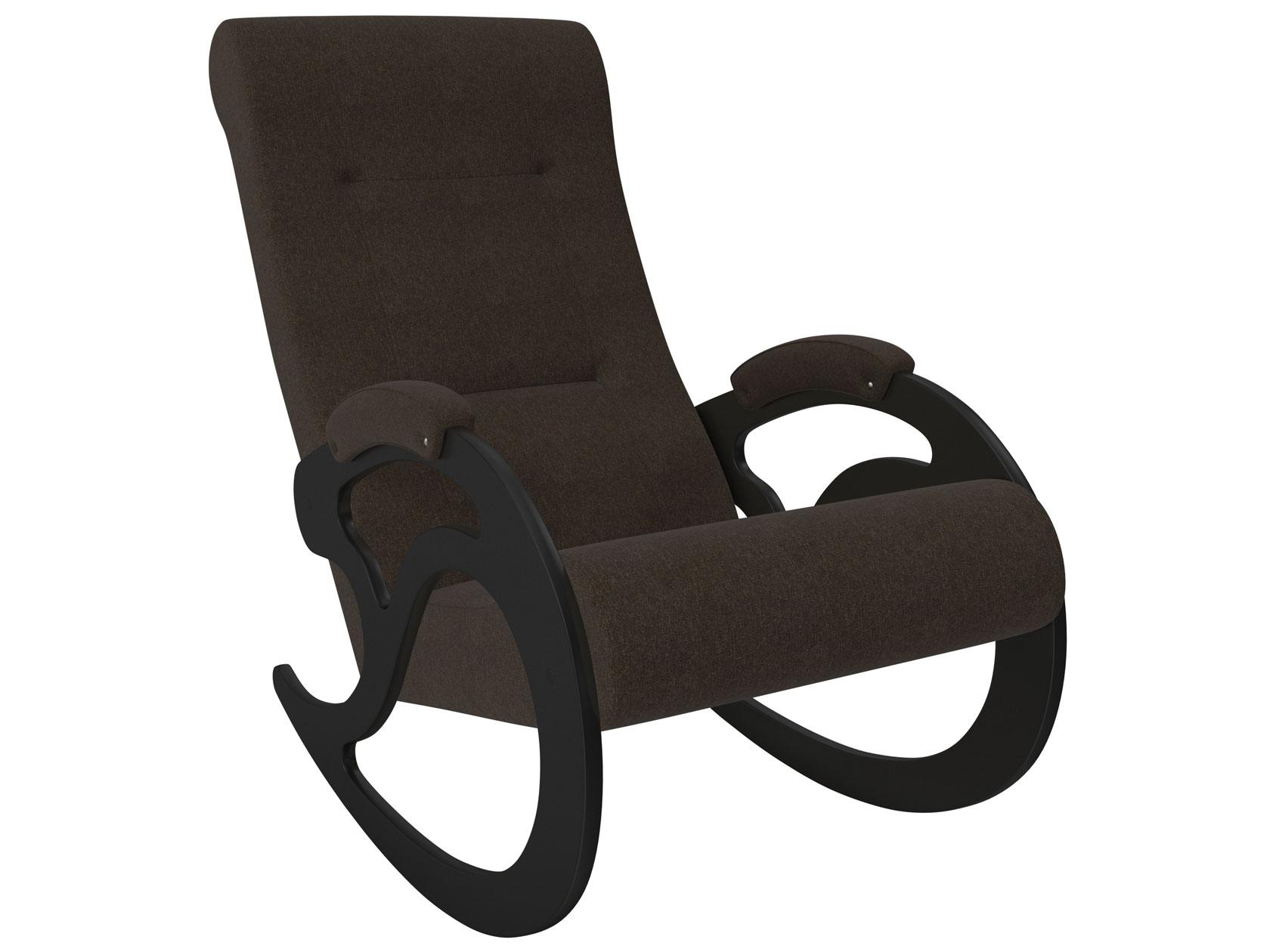 Кресло-качалка 164-100023