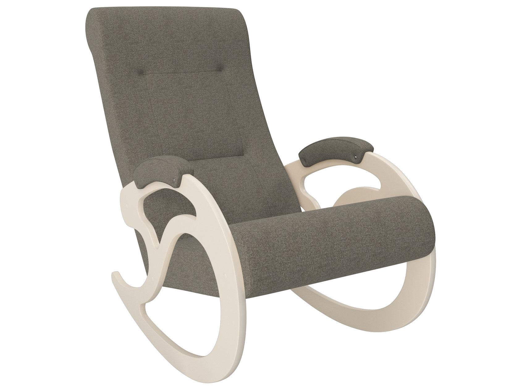 Кресло-качалка 201-100044