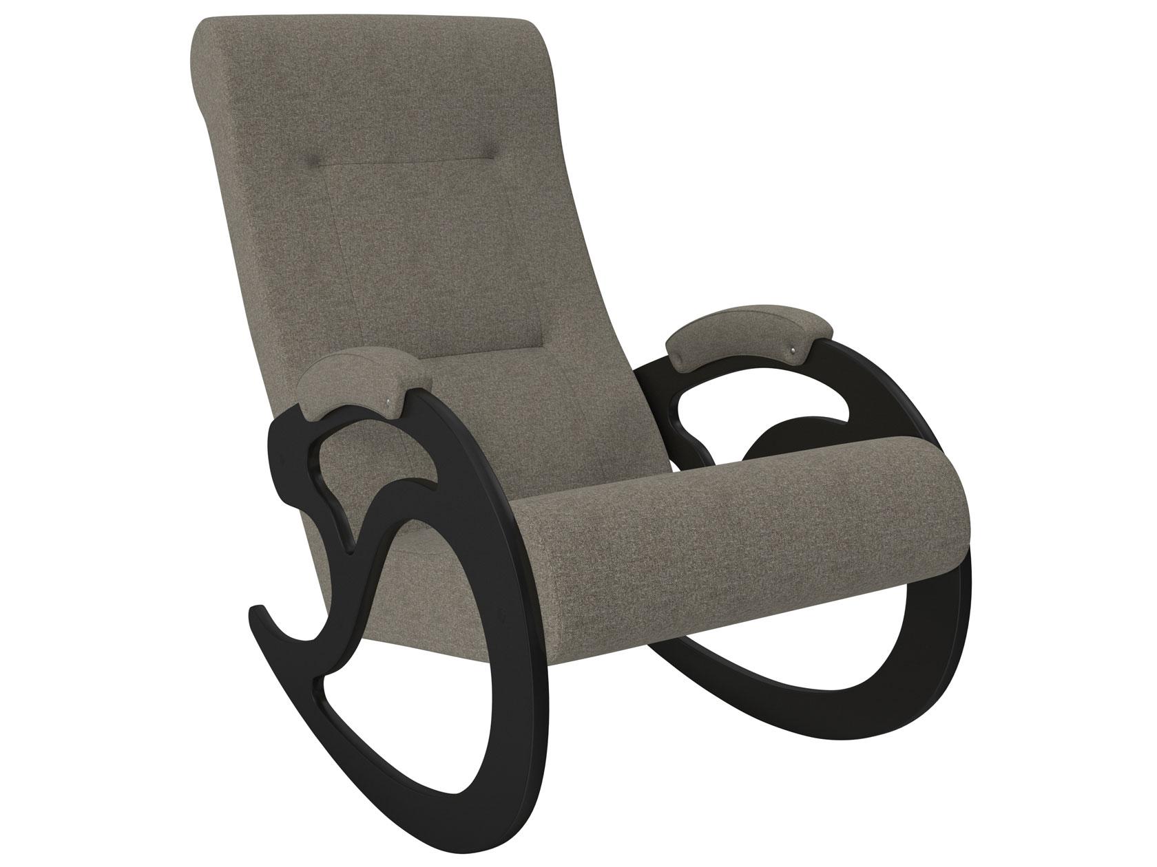 Кресло-качалка 186-100027
