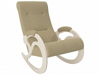 Кресло-качалка 160-100047