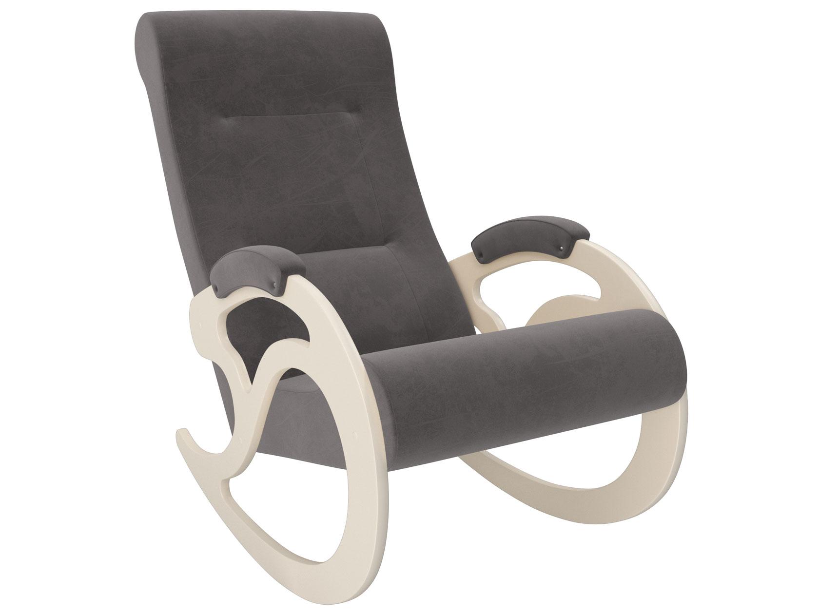 Кресло-качалка 190-100048