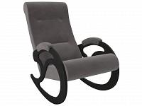 Кресло-качалка 164-78615