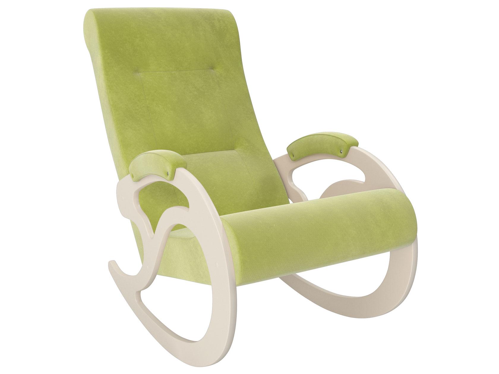 Кресло-качалка 200-100049