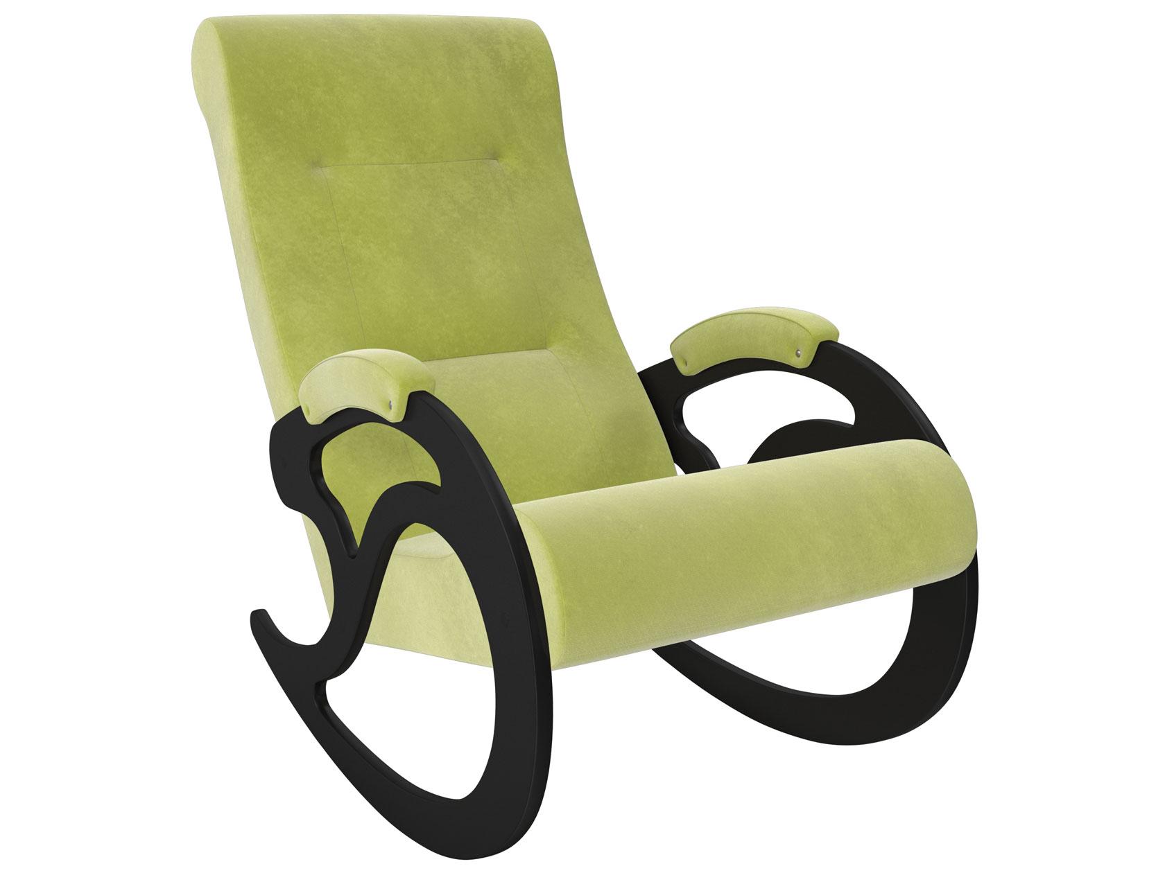 Кресло-качалка 149-100032