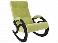 Кресло-качалка 160-100032