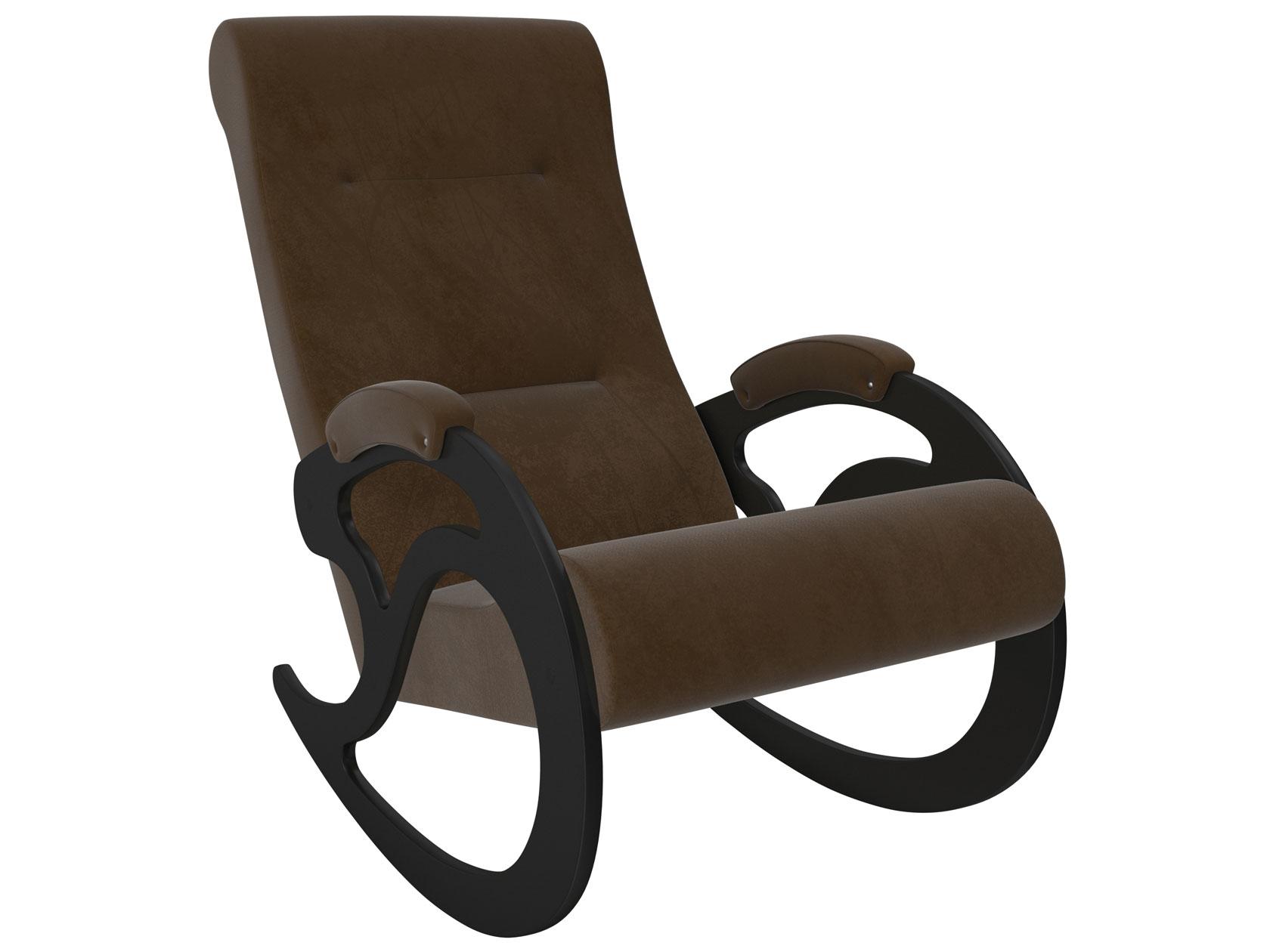 Кресло-качалка 110-100033