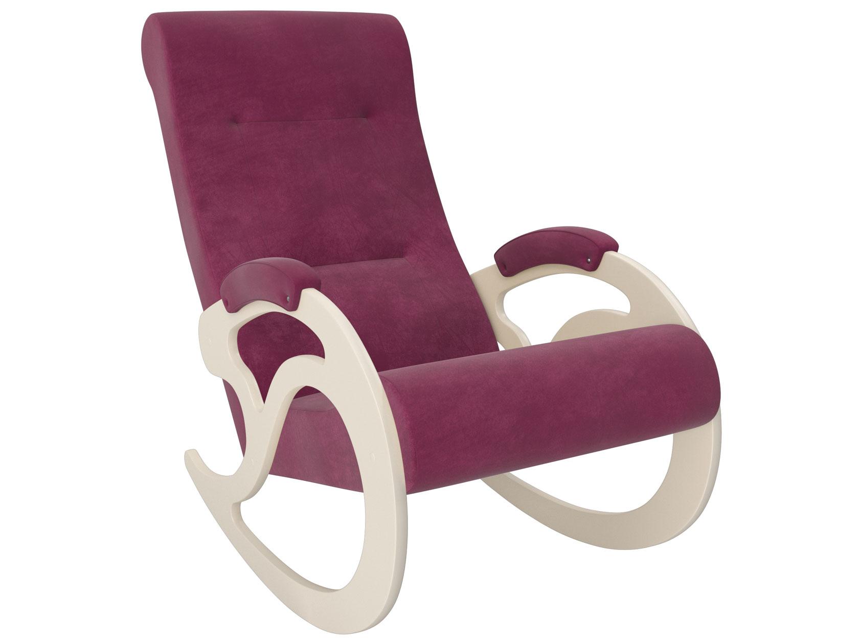 Кресло-качалка 170-100051