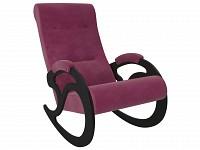 Кресло-качалка 160-100036