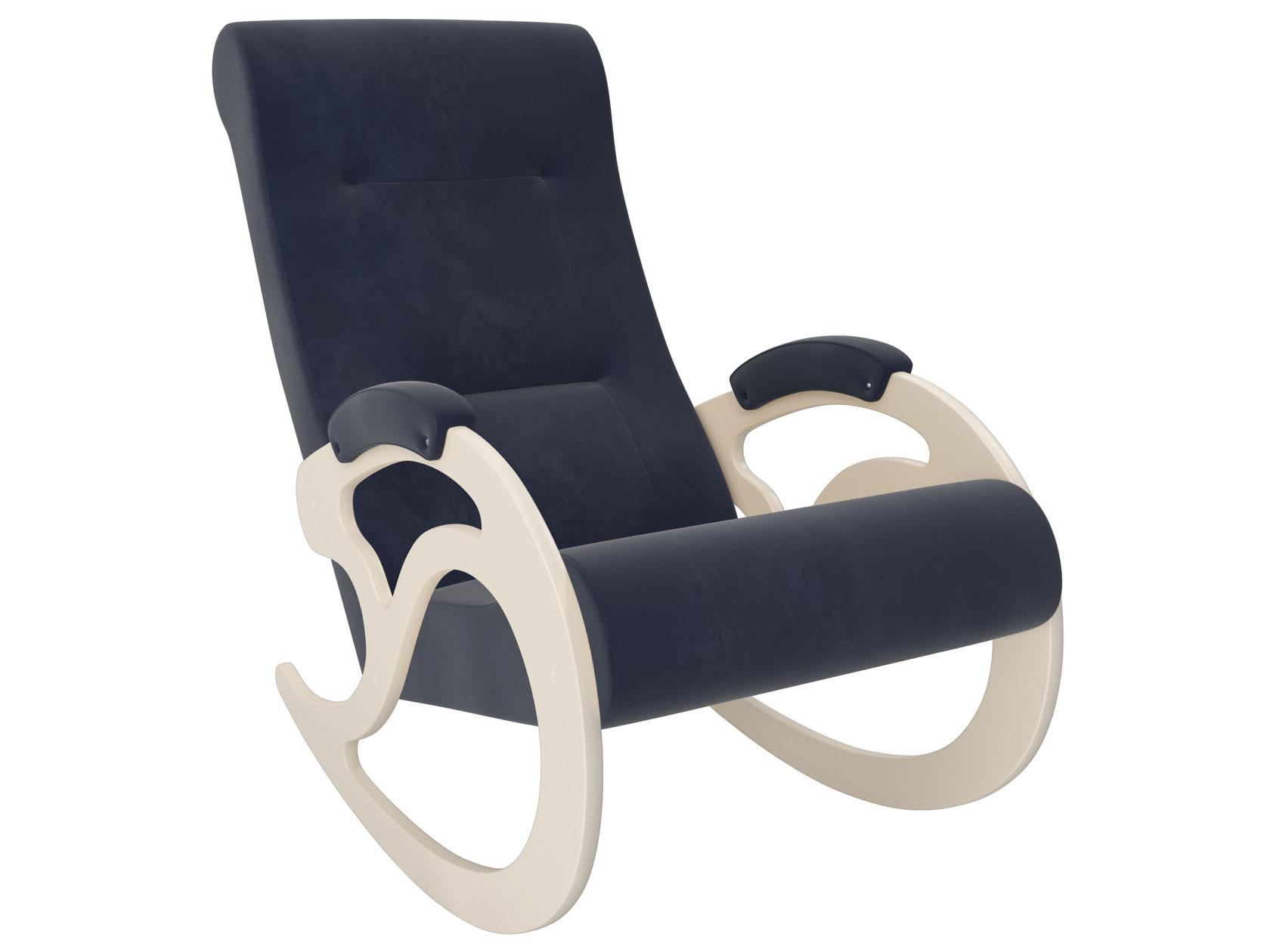 Кресло-качалка 129-100052