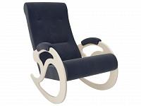 Кресло-качалка 164-100052