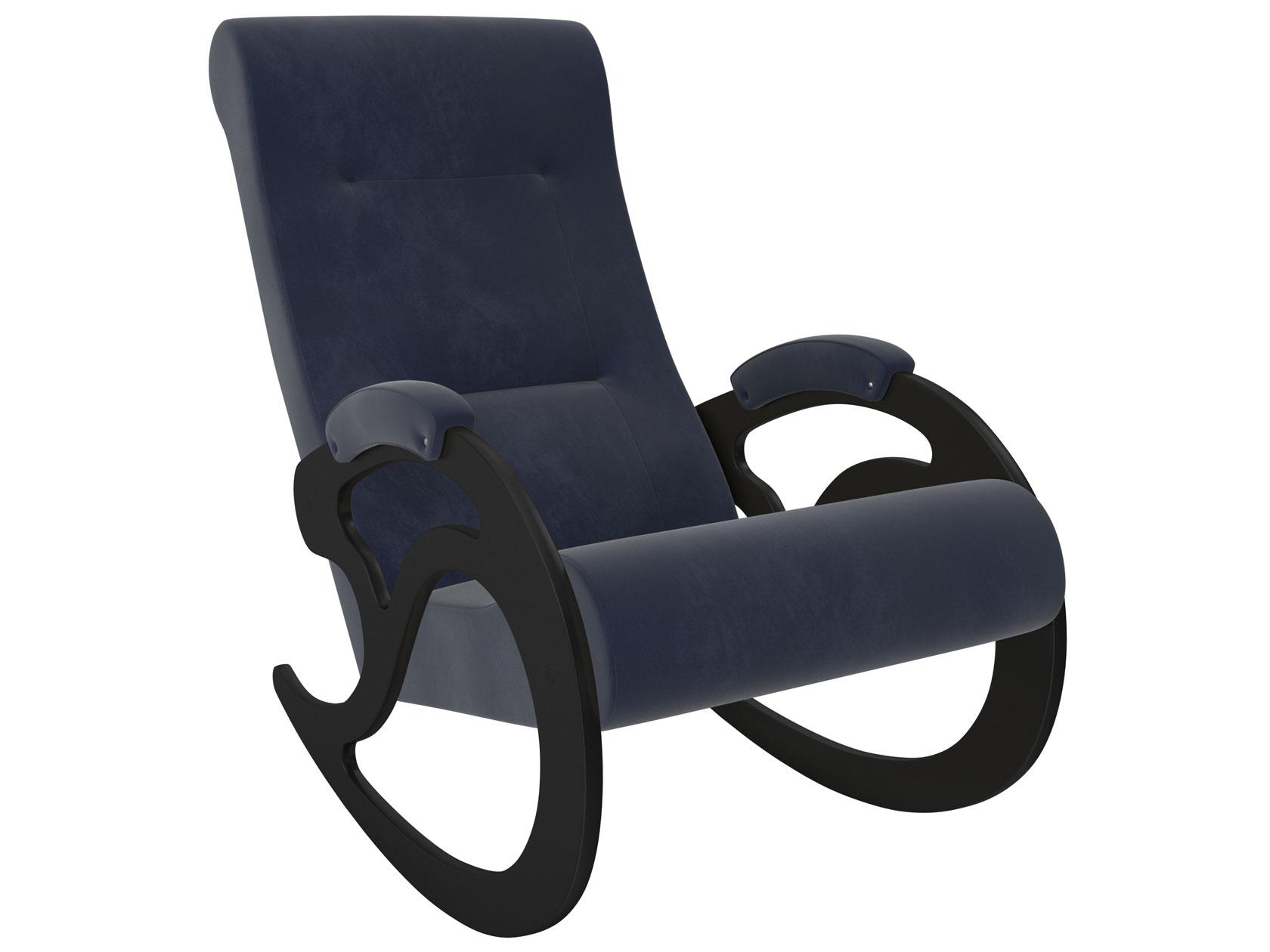 Кресло-качалка 153-100034