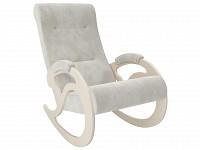 Кресло-качалка 164-100053