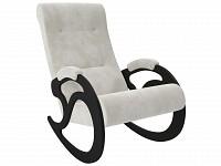 Кресло-качалка 164-100035