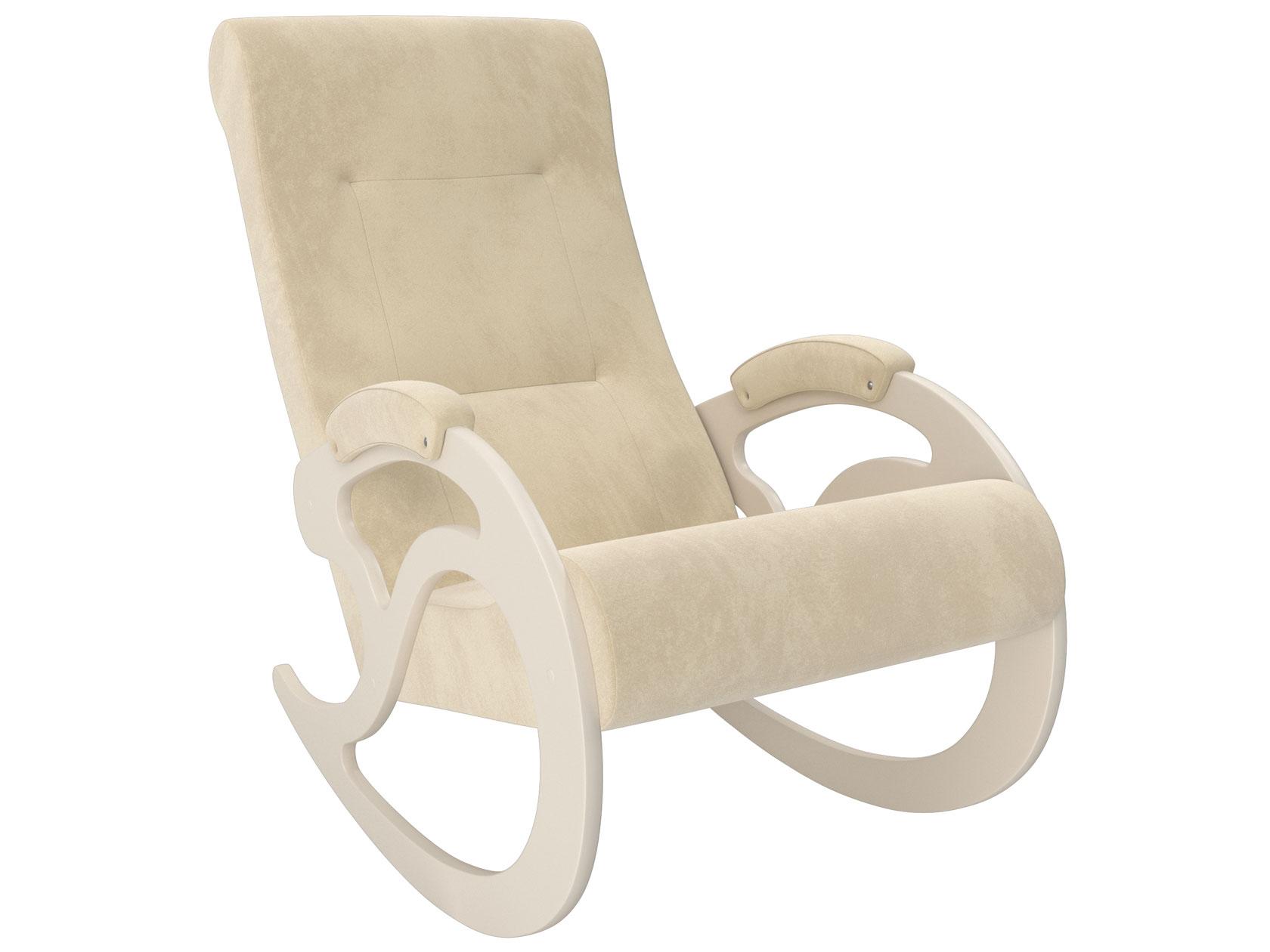 Кресло-качалка 186-100054