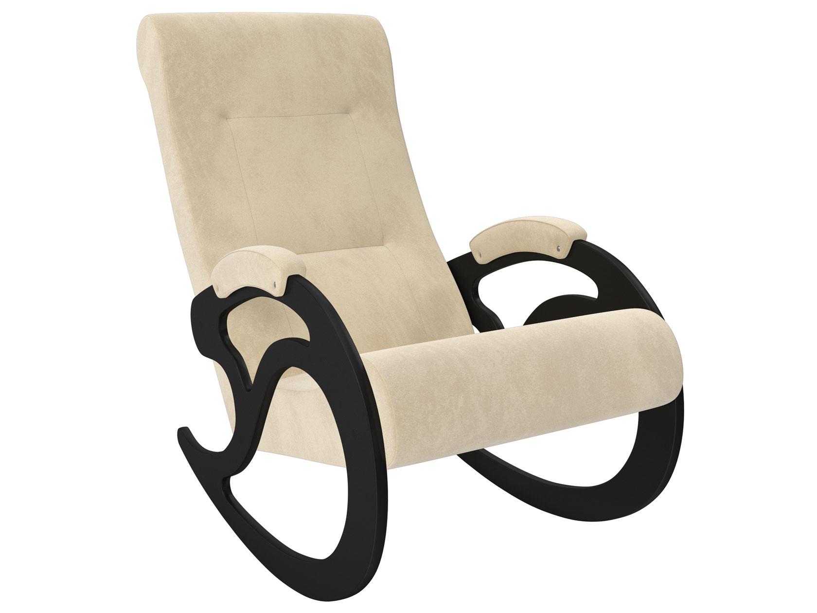 Кресло-качалка 147-100038