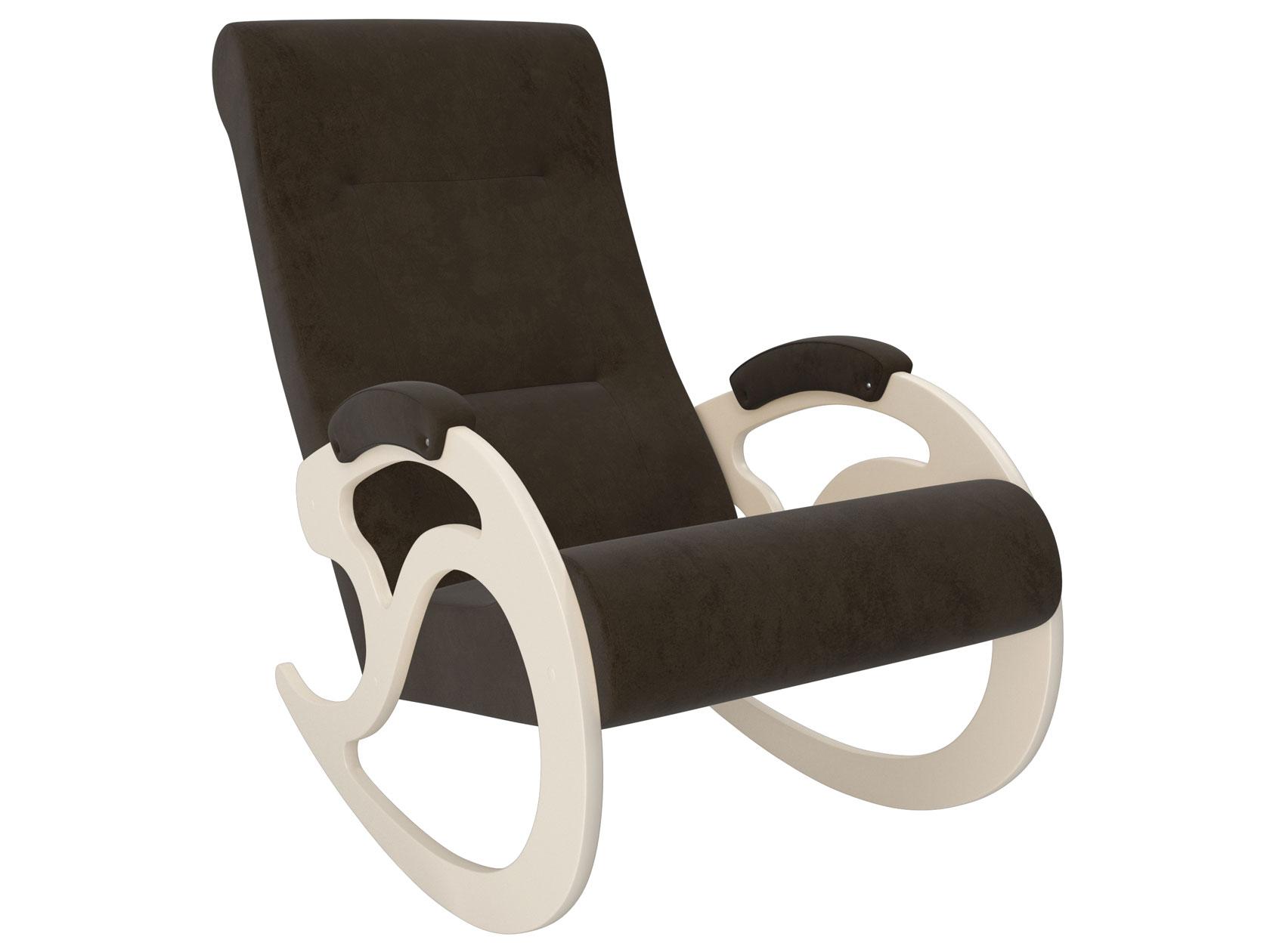 Кресло-качалка 135-100055
