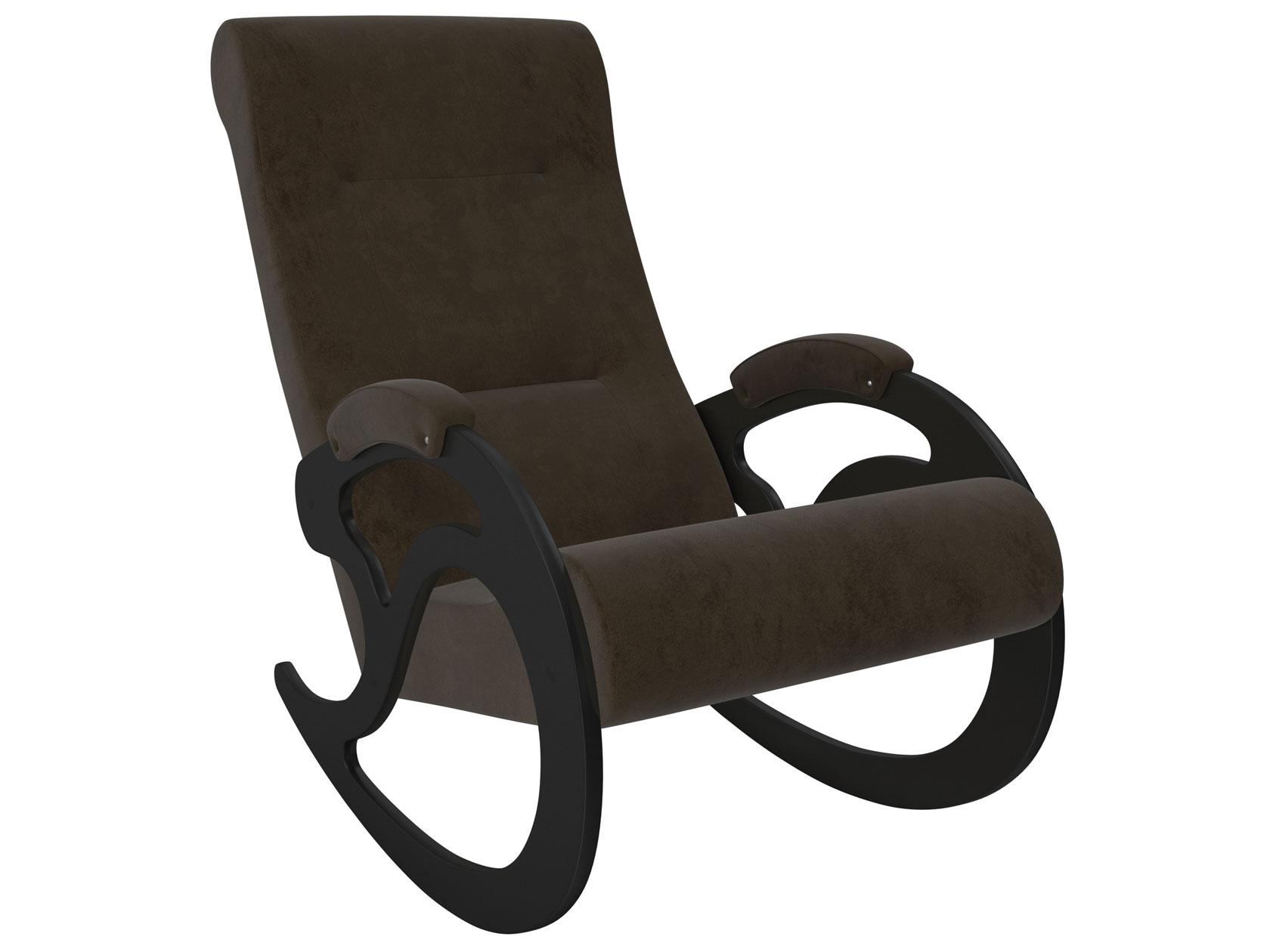 Кресло-качалка 153-100039