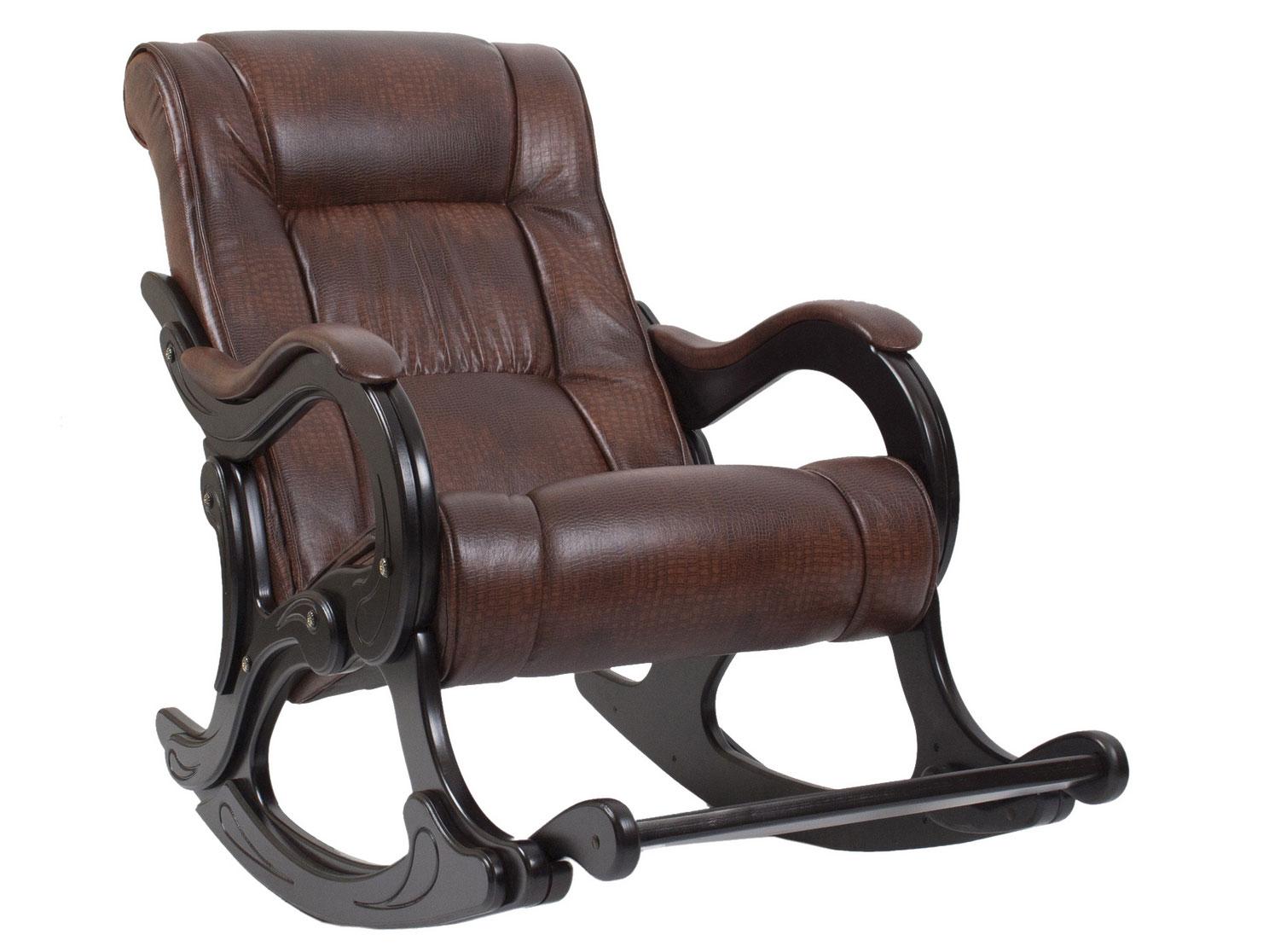 Кресло-качалка 149-84498