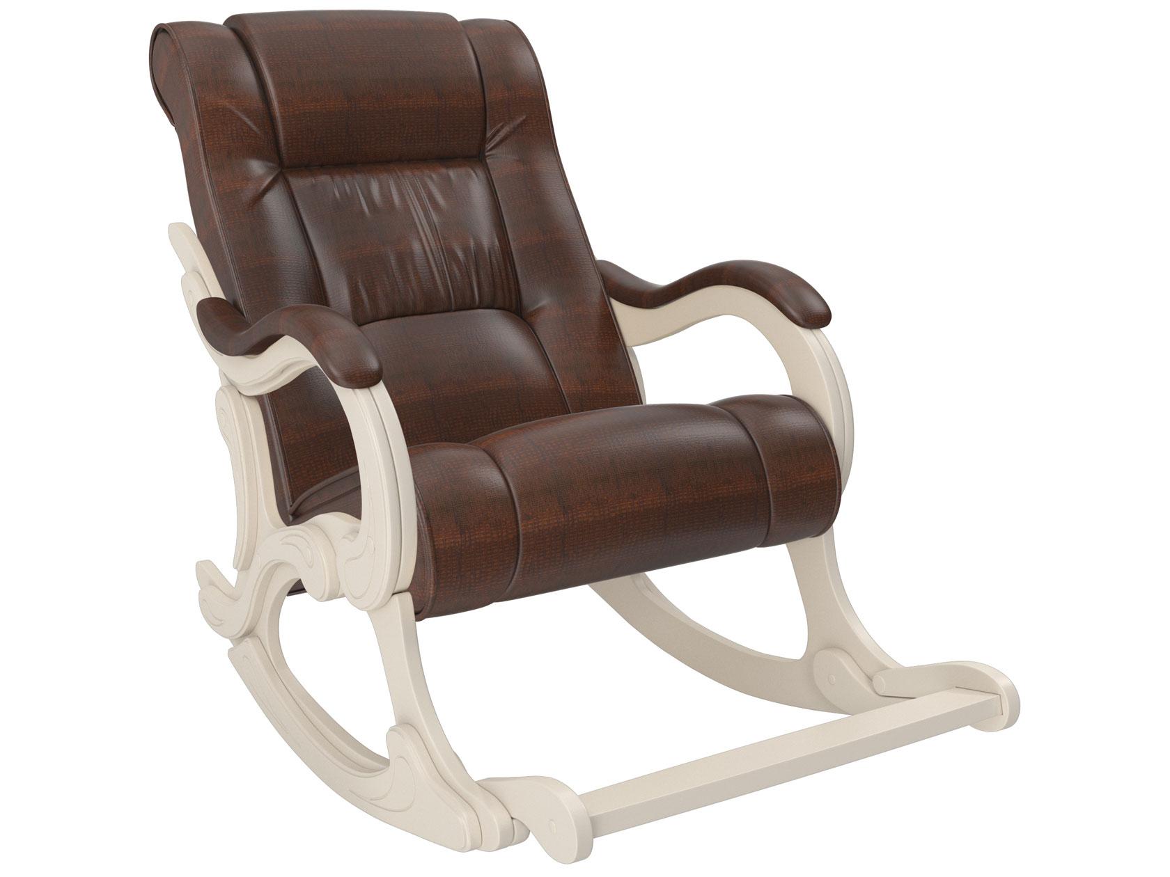 Кресло-качалка 164-102291