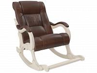 Кресло-качалка 110-102291