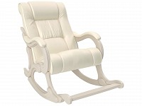 Кресло-качалка 500-102289