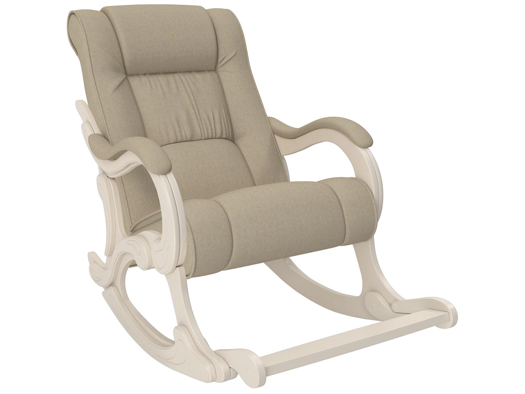 Кресло-качалка 134-102298