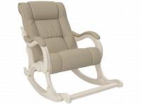 Кресло-качалка 110-102298