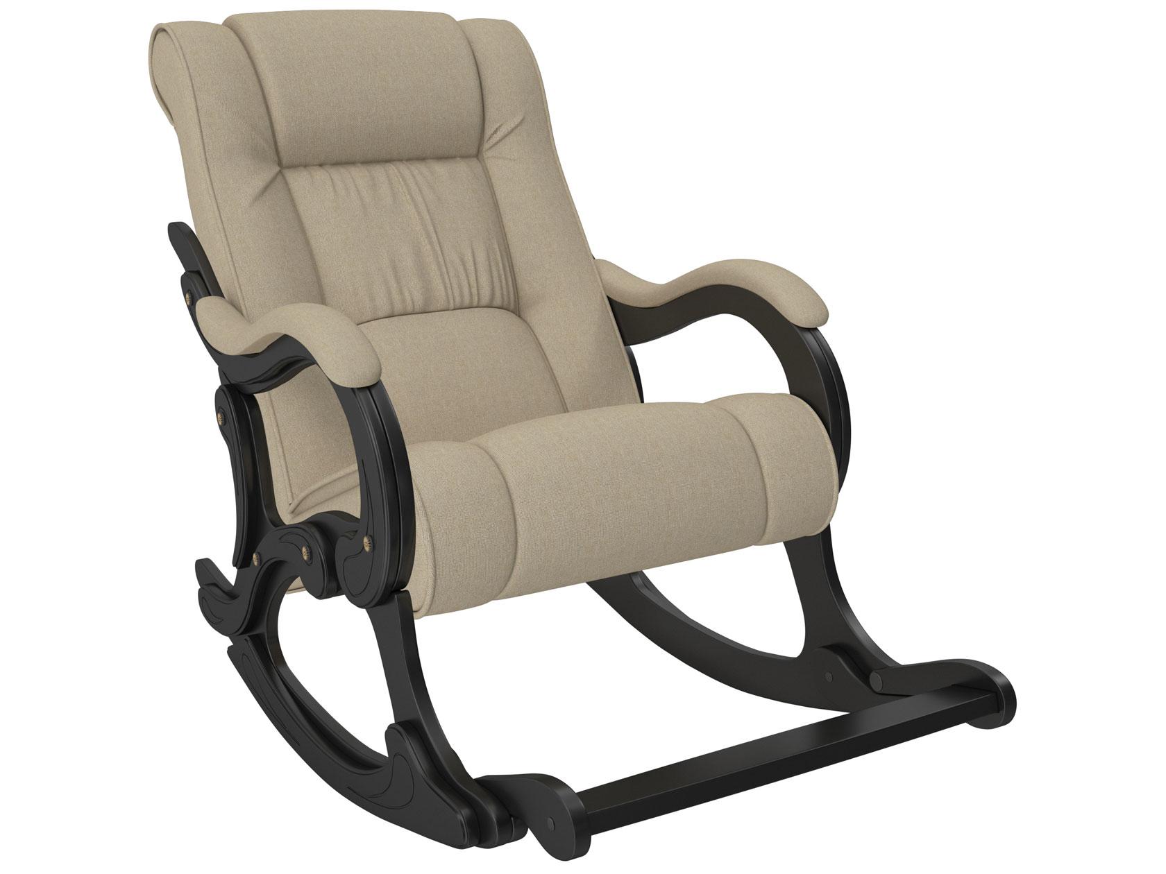 Кресло-качалка 195-102280