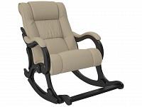 Кресло-качалка 110-102280