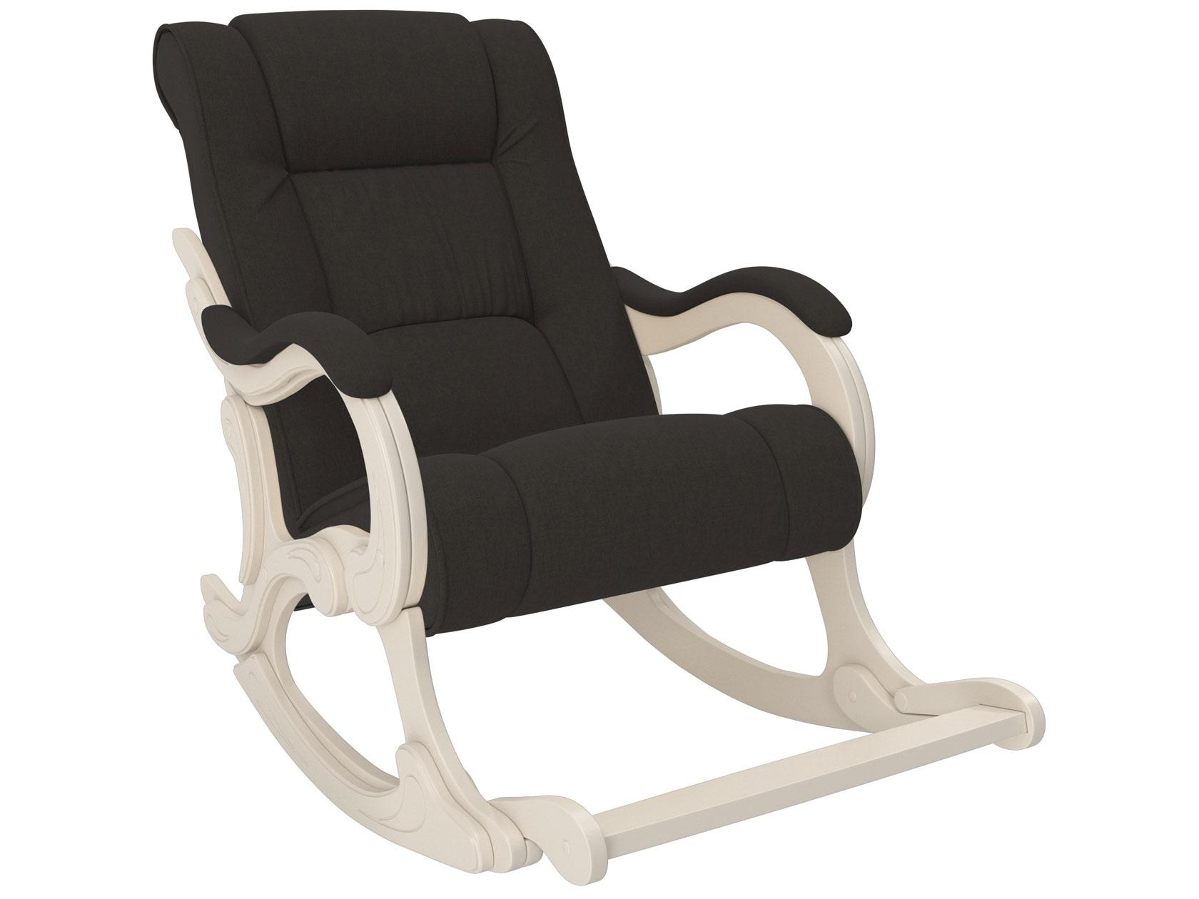 Кресло-качалка 153-102301