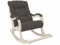 Кресло-качалка 110-102302
