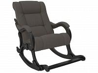 Кресло-качалка 110-102284