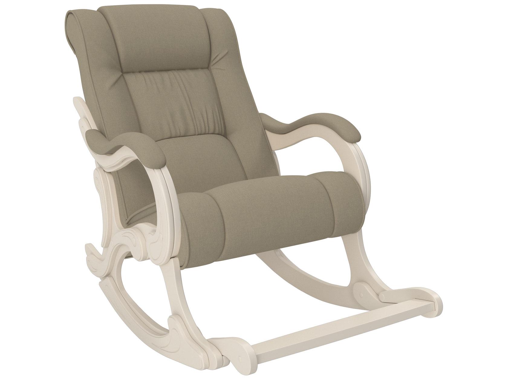 Кресло-качалка 182-102303