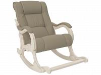 Кресло-качалка 110-102303