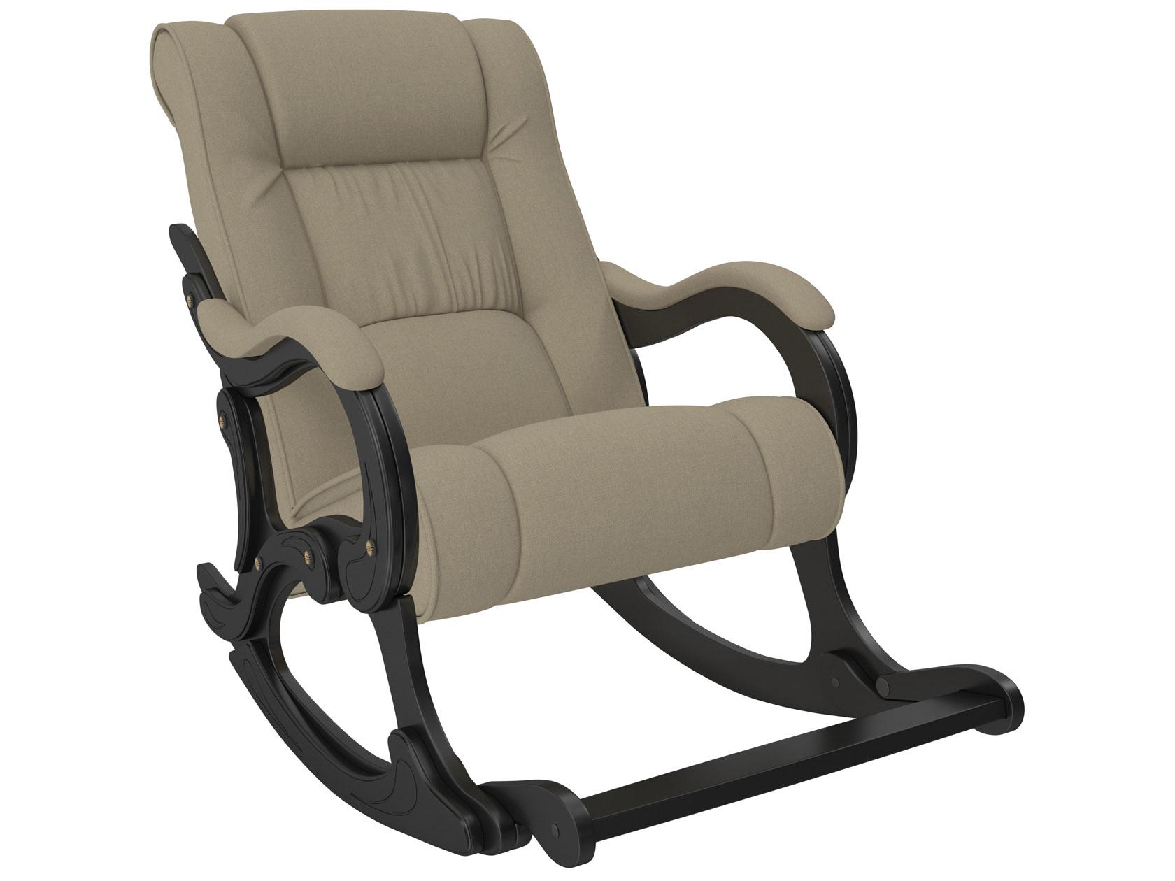 Кресло-качалка 190-102285