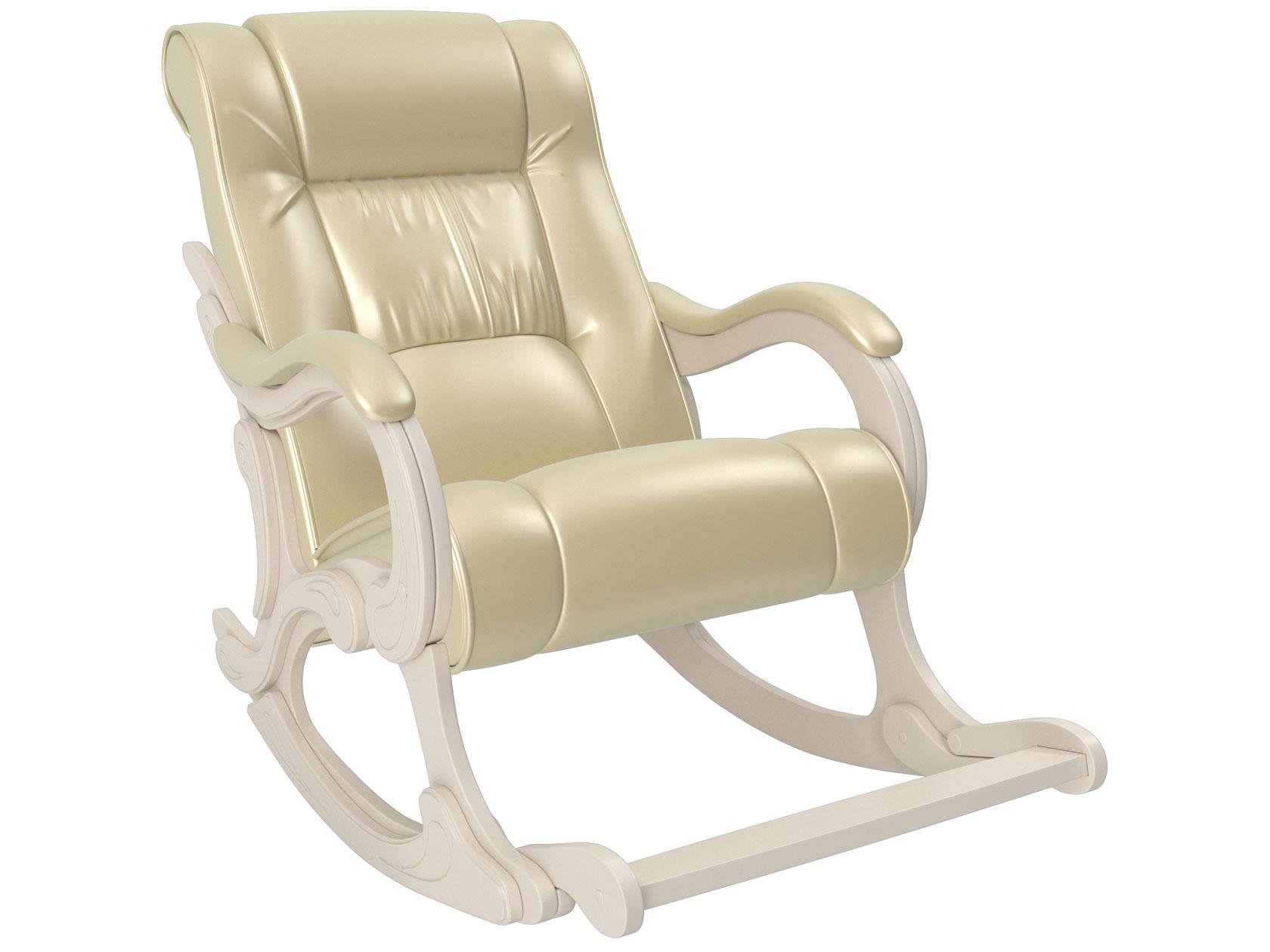Кресло-качалка 105-102296