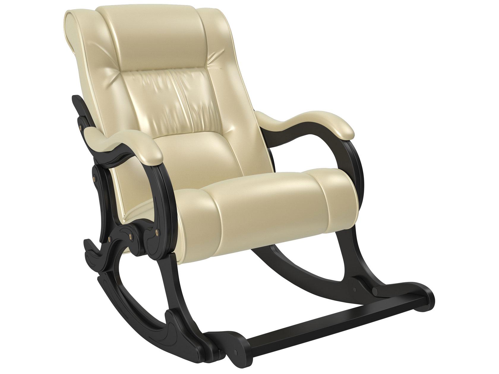 Кресло-качалка 178-102288