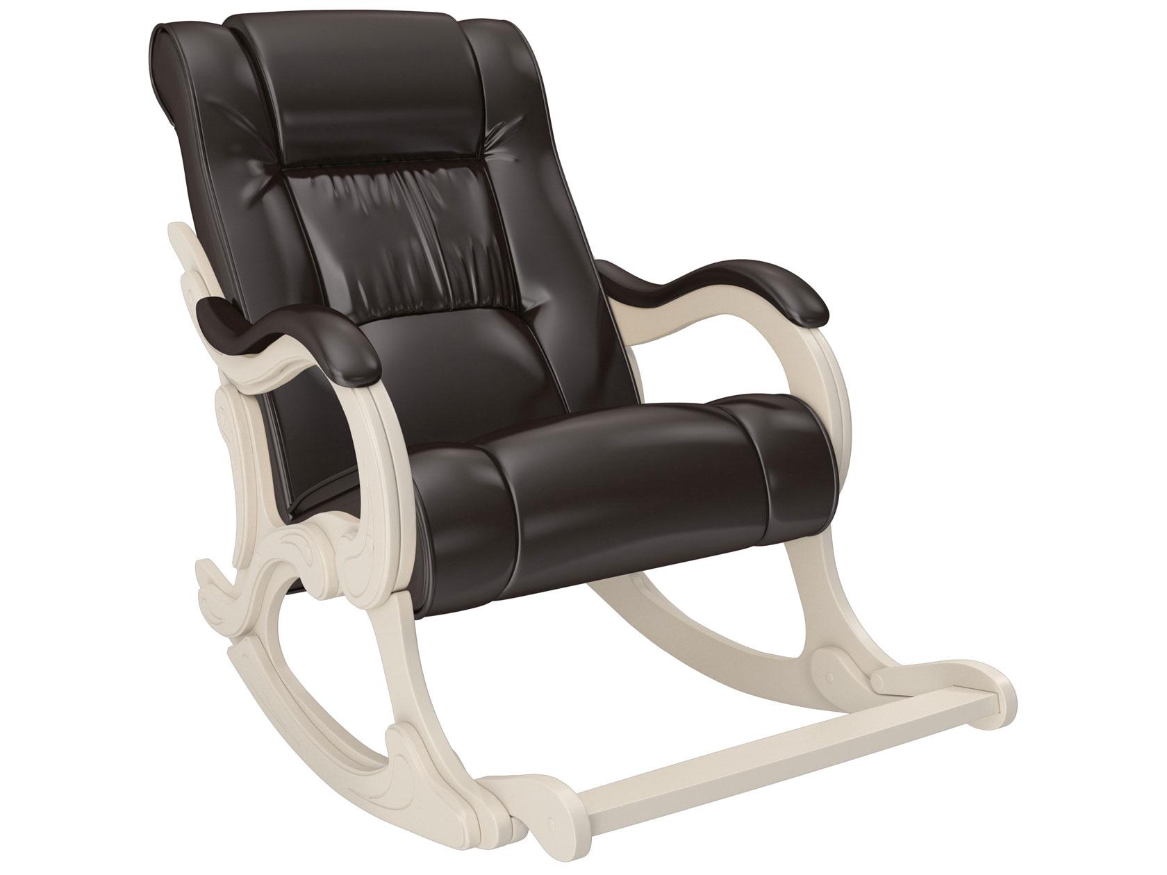 Кресло-качалка 170-102295